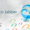 Explore the Incredible Benefits of Cisco Jabber | Ctelecoms Blog
