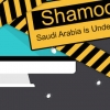 Shamoon is back – Saudi Arabia Under Attack!