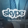 What's new in Skype for Business and how you can take control of updates