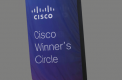 Cisco_award_for_Ctelecoms_2015.png