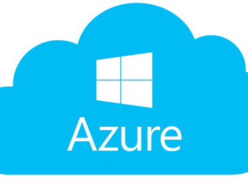 Migration from On Premises to Microsoft Azure