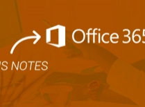 Migrating Emails from Lotus Notes to Office 365 ...