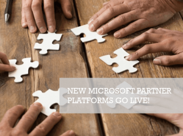 Office 365 | Increased Value to Microsoft Partners & Their Customers!