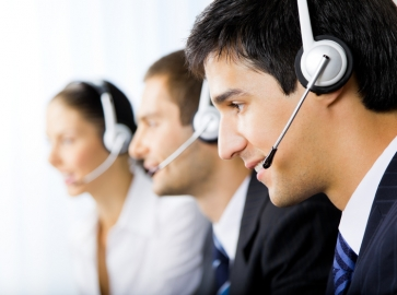 Implementing Cisco Telephony solution with operator ...