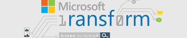 Microsoft-Transform-Event_Saudi-Arabia