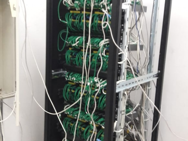 data_center_issues__8_