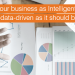 Business-intelligence-Ctelecoms-Microsoft-Power-BI