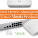 Cisco-meraki-solutions-KSA