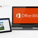 Ctelecoms_word_office365_blog