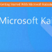 Getting_Started_With_Microsoft_Kaizala