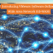 Introducing_VMware_Software-Defined_Wide_Area_Network__SD-WAN__KSA_Ctelecoms_