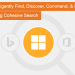 Microsoft_Search_-_cohesive_search_capabilitiies
