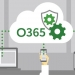 Office365-New-Advanced-Security-Features