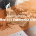 Office365_Enterprise