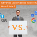 Why_Microsoft_365_is_better_than_G_Suite_-_Why_IT_leaders_prefer_Microsoft_365_over_G_Suite_-_Ctelecoms