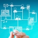 Why_your_business_needs_Unified_Communications