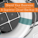 the-best-cloud-backup-solution-KSA