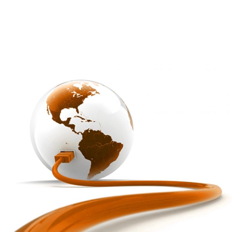 Ctelecoms | IT Solutions Provider in Saudi Arabia (KSA)
