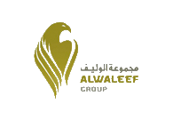 Alwaleef Group