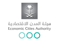 Economic Cities Authority ECA