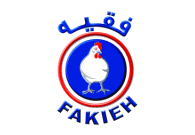 Fakieh Group