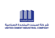 United Cement Industrial Company