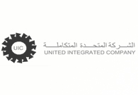 United Integrated Company UIC