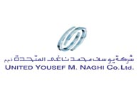 United Yousef M.Naghi ltd