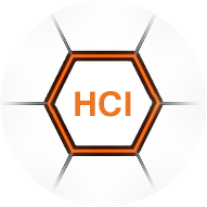 HCI_Solutions_-_Hyperconverged_Infrastructure_Solutions_-_KSA