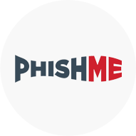 PhishMe_Email_Security_Awareness_-_KSA
