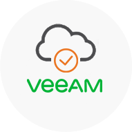 Veeam_Availability_Solutions_-_KSA