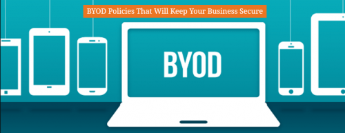 BYOD_Policies_That_Will_Keep_Your_Business_Secure