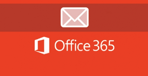 Email_security_solution_for_office365