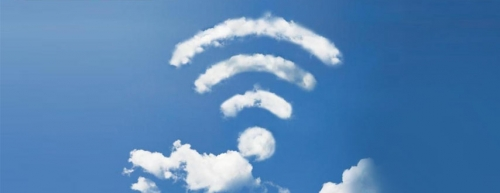 How_WiFi_has_changed_the_Internet_world__1_