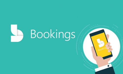 Microsoft-bookings-office365