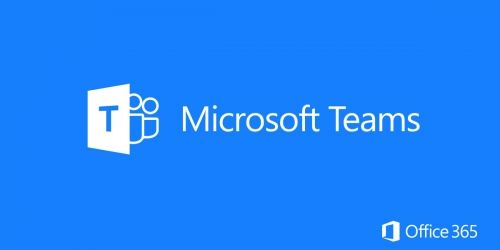 Microsoft-teams.jpg