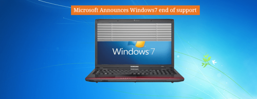 Microsoft_Announces_Windows7_end_of_support