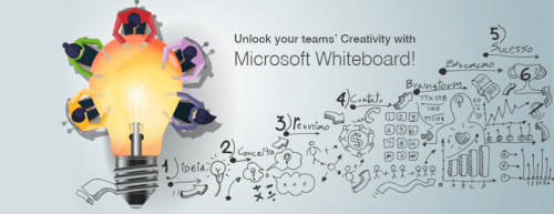Microsoft_Whiteboard