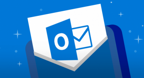 Outlook_New_Beta