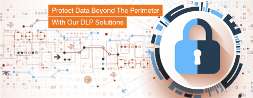 Protect_Data_Beyond_The_Perimeter_With_Our_DLP_Solutions_-_Ctelecoms_-_IT_solutions_-_KSA_-_Saudi_Arabia_-_Jeddah-_Riyadh_-_Data_Loss_Prevention