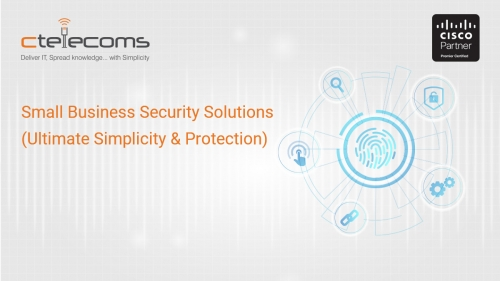 SMB_business_security_at_its_best_-_KSA