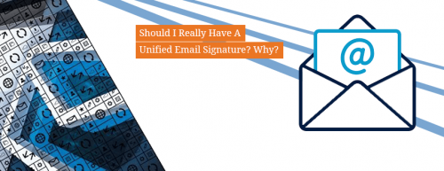 The-Importance-of-Email-Signatures---CodeTwo---O365---Ctelecoms---KSA