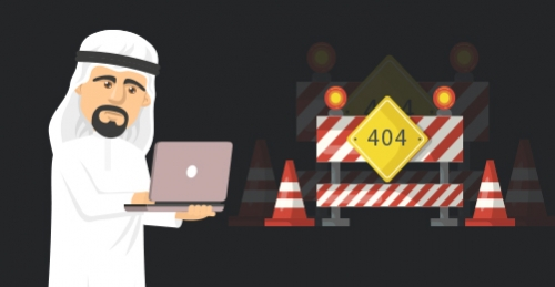 The_5_Most_Common_Cybersecurity_Mistakes_Saudi_SMBs_Make