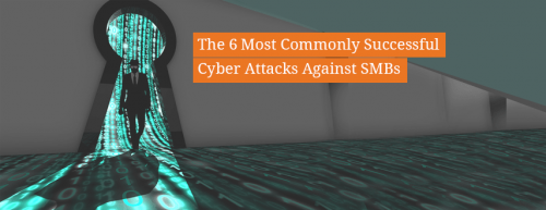 The_most_dangerous_cyber-attacks_against_SMBs_in_Saudi_Arabia