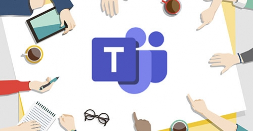 Top-5-Ways-Microsoft-Teams-Revolutionizes-Education