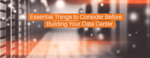 What-to-consider-before-building-datacenter-KSA