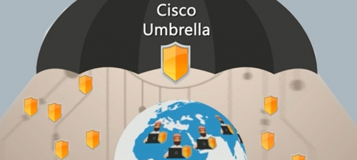 Why_Choose_Cisco_Umbrella_-_Ctelecoms_-_KSA_-_Saudi_Arabia_-_Jeddah_-_Riyadh