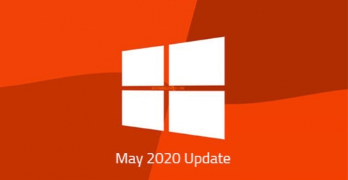 Windows10-May-2020-Update-what-changed