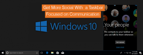 Windows10-my-people-ctelecoms