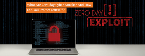 how_to_guard_against_zero_day_cyber-attacks_-_Ctelecoms_-_KSA_-_Saudi_Arabia